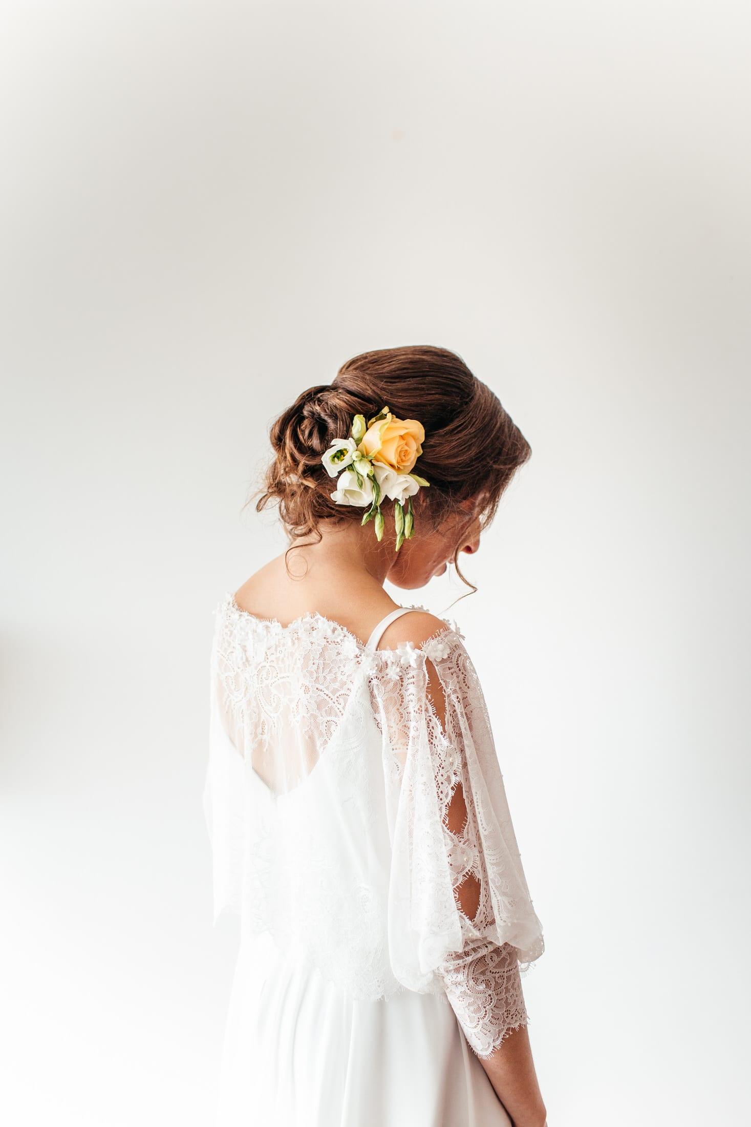 Portuguese wedding photographer