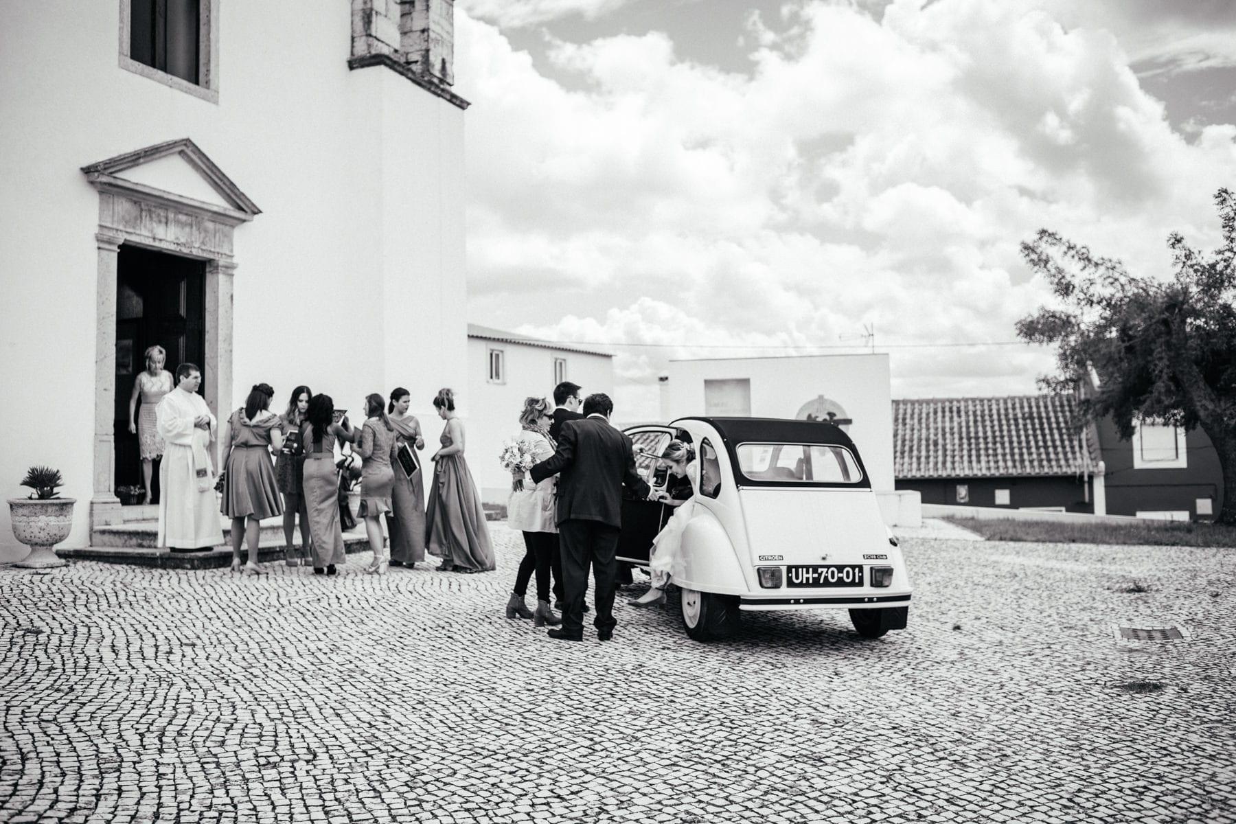 Photographer Lisbon