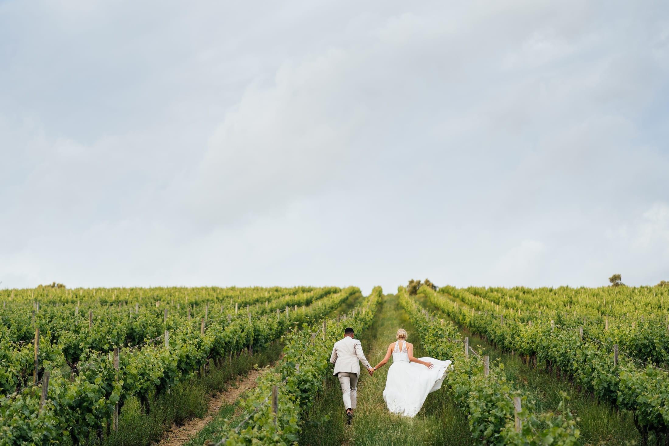 Wedding Photographer in Lisbon